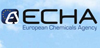 ECHA Reach Ready MSDS