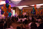 Yorkshire Chemicals Focus Awards, 2016